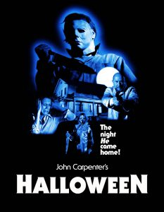 halloween 1978 movie free download