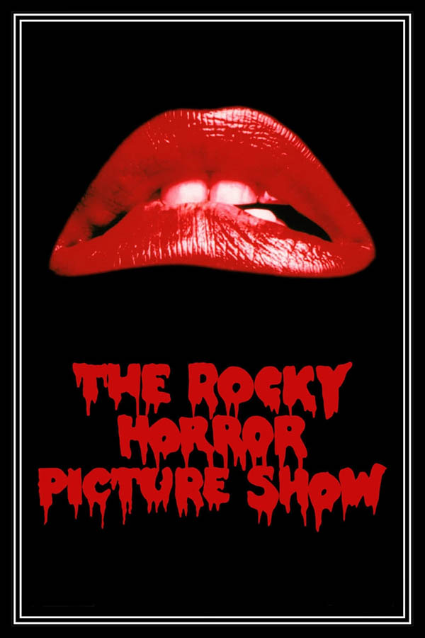 Rocky Horror Picture Show 2021